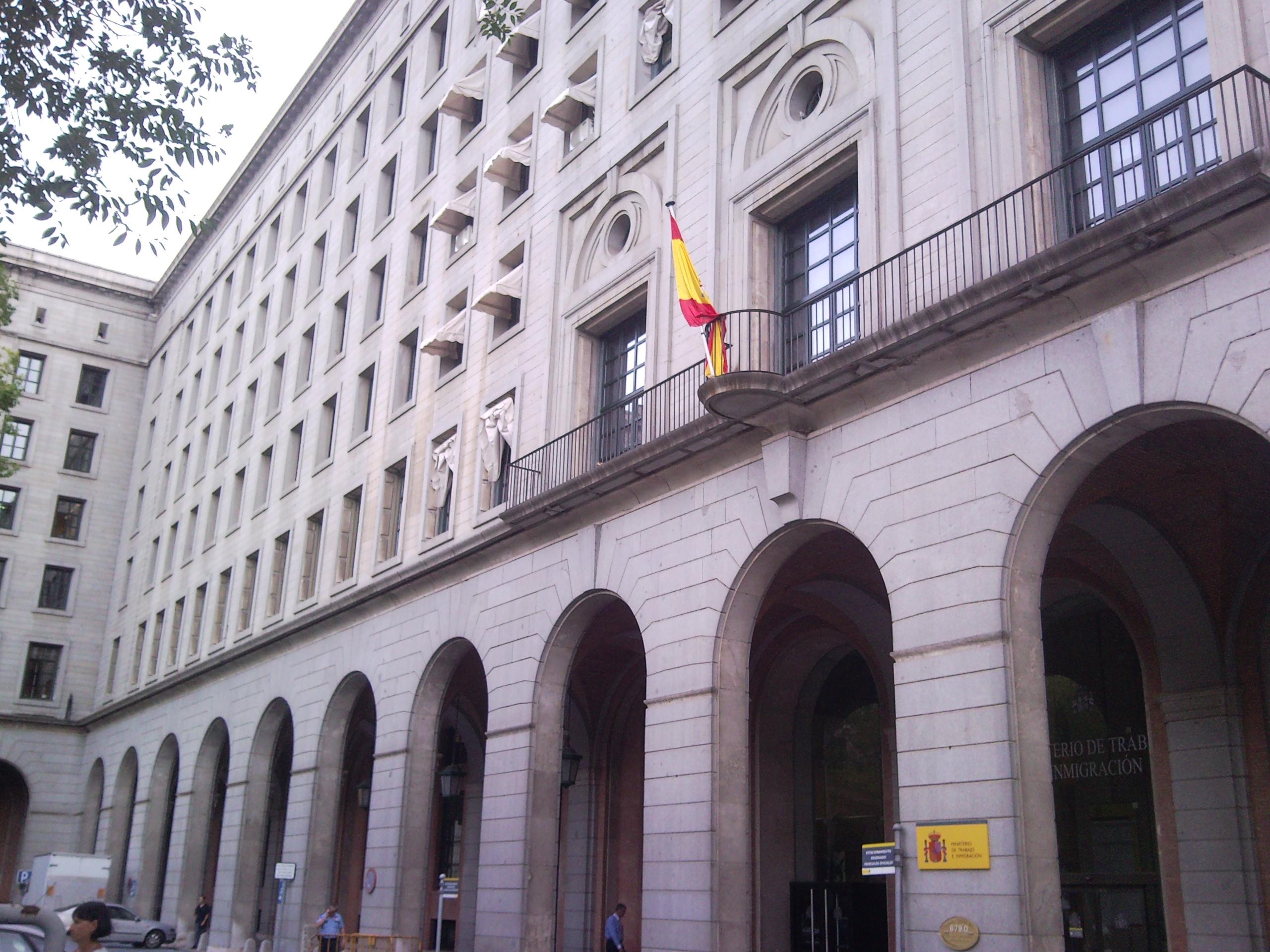 Subsidio Para Emigrantes Retornados En España